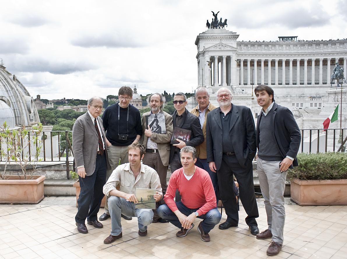Premio Marco Bastianelli - Stefano Giogli